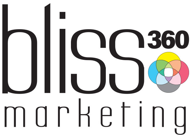 Bliss 360 Marketing
